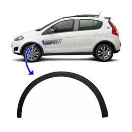 Moldura-Paralama-Dianteiro-Esquerdo-Palio-Sporting-Fiat-1.6-2012-em-diante