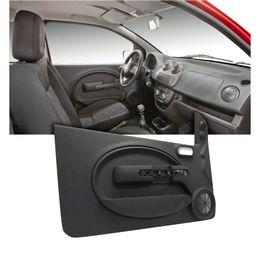 Forro-Porta-Dianteiro-Motorista-Fiat-Uno-Vivace-Sporting-Economy-Furgoneta-Way