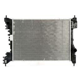 Radiador-Fiat-Punto-Linea-1-8-Etorq-15-Em-Diante-16V-Com-Ar