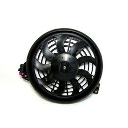 Ventoinha-com-Defletor-Condensador-Chery-QQ-1-1