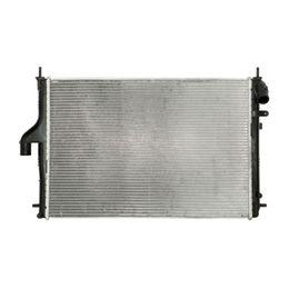 Radiador-Renault-Duster-11-14-Aut-Manual