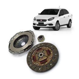 Kit-Embreagem-Fiat-Grand-Siena-2012-em-diante