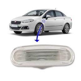 Lanterna-Pisca-Refletor-Lateral-Paralama-Fiat-Linea-2009-a-2016