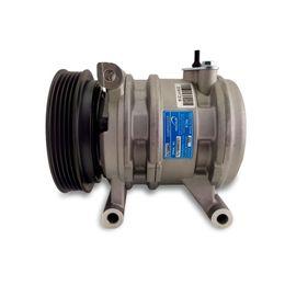 compressor-palio-uno-punto-2006-em-diante-fire-calsonic