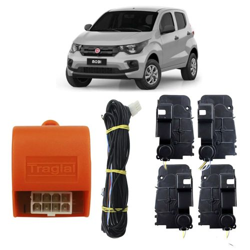 Kit-Trava-Eletrica-Tragial-FTM4-Fiat-Mobi-4-portas