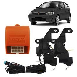 Kit-Trava-Eletrica-Tragial-GM4-GM-Corsa-2002-em-Diante