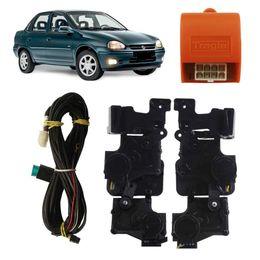 Kit-Trava-Eletrica-Tragial-GMC4-MN-GM-Corsa-e-Classic-1994-a-2002-4-portas