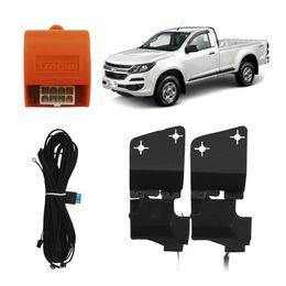 Kit-Trava-Eletrica-Tragial-GMS2-Nova-GM-S10-2012-em-diante-2-portas