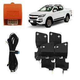 Kit-Trava-Eletrica-Tragial-GMS4-Nova-GM-S10-4-Portas-2012-em-diante
