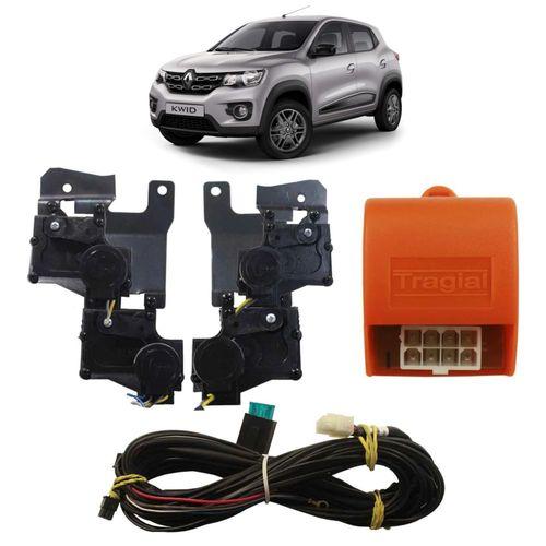 Kit-Trava-Eletrica-Tragial-TRKW4-Renault-Kwid-4-Portas
