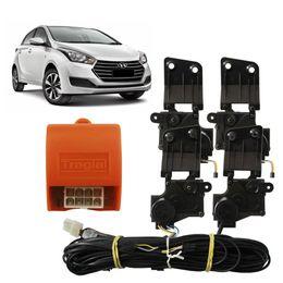 Kit-Trava-Eletrica-Tragial-HB4-MN-hyundai-HB20-4-Portas