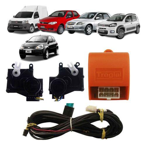 Kit-Trava-Eletrica-Tragial-TP2-MN-Palio-Uno-Strada-Fiorino-2-Portas