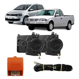 Kit-Trava-Eletrica-Tragial-TW2-MN-VW-Fox-Saveiro-G2-G3-G4-2-Portas