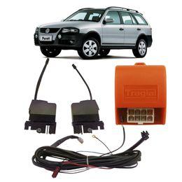 Kit-Trava-Eletrica-Tragial-TW2G-MN-VW-Parati-Gol-G2-G3-G4-2-Portas-Tecmisa