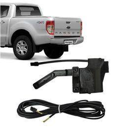 Kit-Trava-Eletrica-Tragial-FCR-Cacamba-Ford-Ranger-2013-em-diante