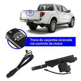 Kit-Trava-Eletrica-Tragial-TMC-L200-Triton-2011-em-diante-Cacamba
