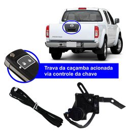 Kit-Trava-Eletrica-Tragial-NICF-Nissan-Frontier-2010-a-2016-Cacamba