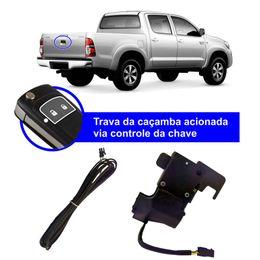Kit-Trava-Eletrica-Tragial-TCH-Toyota-Hilux-2005-a-2015-Cacamba