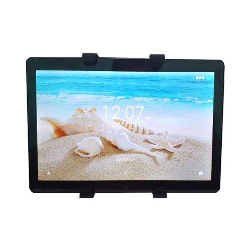 tablet--adaptador-encosto-de-cabeca-m2m-10-1-1gb-16gm-memoria