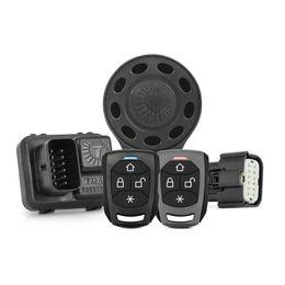 Alarme-Moto-Taramps-TMA-FREEDOM-200-Universal