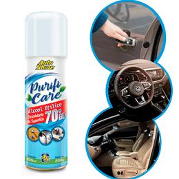 auto-shine-purifi-care-300-ml