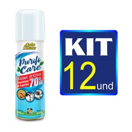 kit-12-70-spray-300ml-purifi-care-autoshine