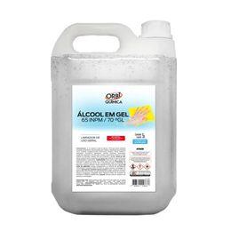 alcool-gel-70-orbi-5-litros