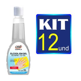 kit12-alcool-gel-70-orbi-500g