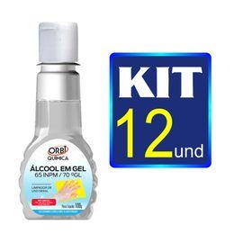 kit12-alcool-gel-70-orbi-100g