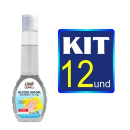 kit12-alcool-gel-70-orbi-200g
