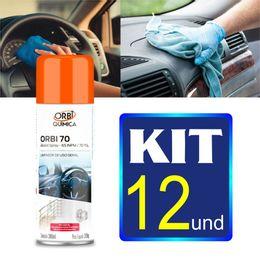 kit12-alcool-70-orbi-spray-300ml-209g
