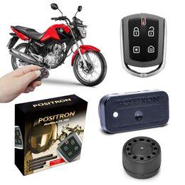 Alarme-Moto-Positron-Duoblock-Px-G8-Universal