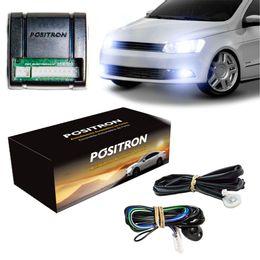 Modulo-Sensor-Acendimento-Automatico-dos-Farois-Crepuscular-Positron-HL-200