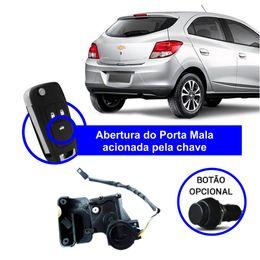 Kit-Abertura-de-Porta-Malas-Tragial-GM-Chevrolet-Onix-Joy