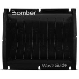 Corneta-Guia-de-Ondas-Wave-Guide-Bomber-8-Trio