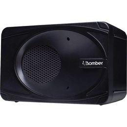Caixa-de-Som-Bluetooth-MyBomber-Preto