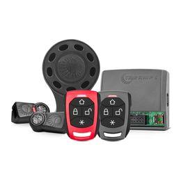 alarme-automotivo-taramps-tw20-rf-ch-tr4-g4