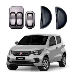 Kit-Vidro-Eletrico-Tragial-Fiat-Mobi-2016-a-2018-4-Portas