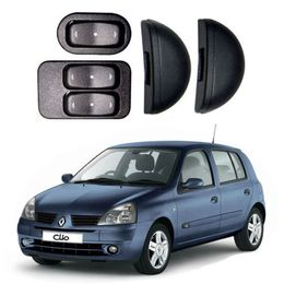 Kit-Vidro-Eletrico-Tragial--Renault-Clio-4-Portas-2013-a-2020