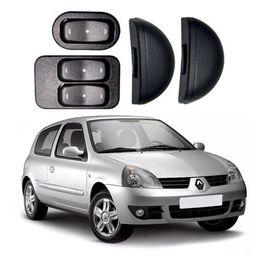 Kit-Vidro-Eletrico-Tragial-Renault-Clio-2-Portas-2013-a-2020
