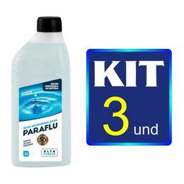 Kit-3-agua-desmineralizada-para-baterias-e-radiadores