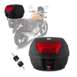 bau-moto-2A8-litros-motociclista-pro-tork-smart-box