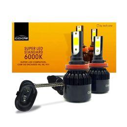 Par-de-Super-led-Code-Super-led-Code-6000k--Multi-encaixe-H11-H8-H9