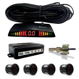 Sensor-de-estacionamento-Tech-One-4-pontos-Preto-brilho
