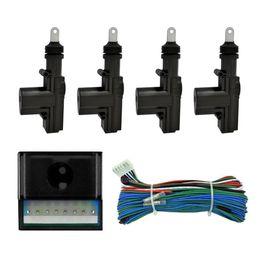 Kit-de-travas-eletricas-universal-Tech-One-2-e-4-portas