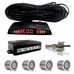 Sensor-de-estacionamento-Tech-One-4-pontos-Grafite