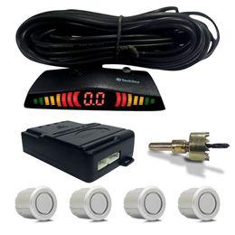 Sensor-de-estacionamento-Cinoy-4-pontos-Prata