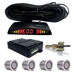 Sensor-de-estacionamento-Cinoy-4-pontos-Grafite