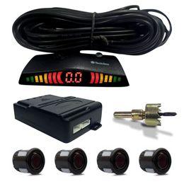 Sensor-de-estacionamento-Cinoy-4-pontos-Preto-brilho