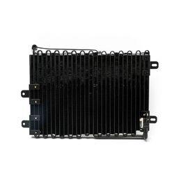 condensador-vw-gol-voyage-parati-g2-g3-g4-1995-a-2005